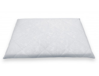 Детская ортопедическая подушка Promtex-Orient Soft 0+