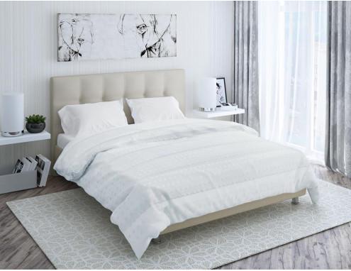 Одеяло Bamboo Mik Лето