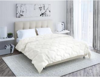 Одеяло Camo Tik Зима