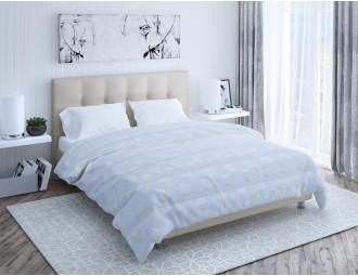Одеяло Swon Tik Зима