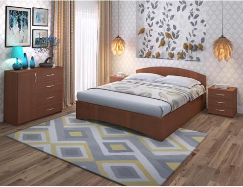 Кровать Promtex-Orient Рено-1