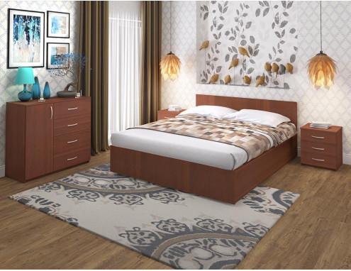 Кровать Promtex-Orient Рено-2