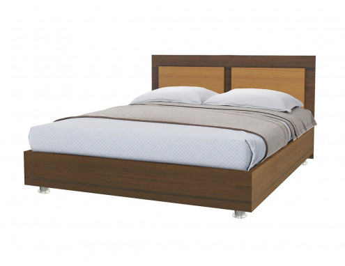 Кровать Promtex-Orient Райс-2