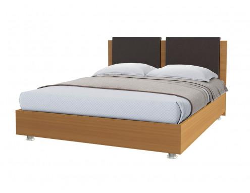 Кровать Promtex-Orient Китон-2