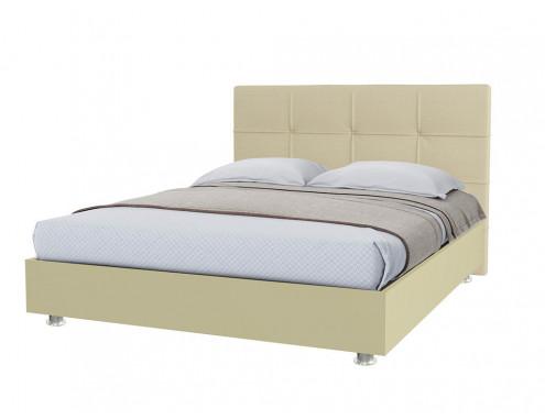 Кровать Promtex-Orient Тетра Мэйс