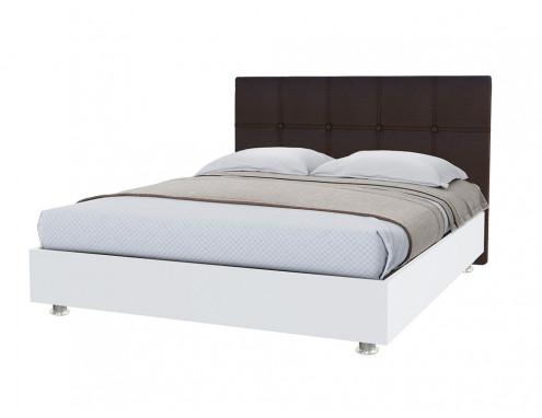 Кровать Promtex-Orient Эрин Мэйс