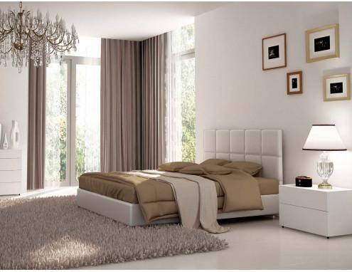 Кровать Роди Сонте