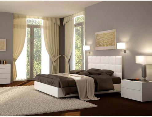 Кровать Бекки Сонте