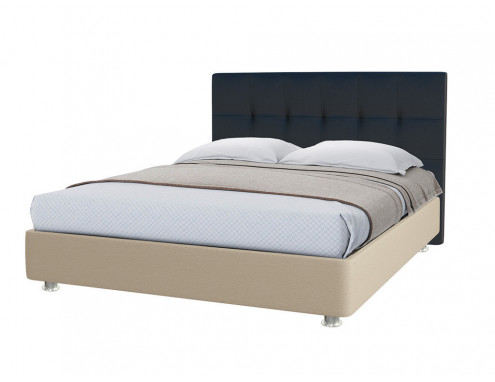Кровать Серсея Сонте
