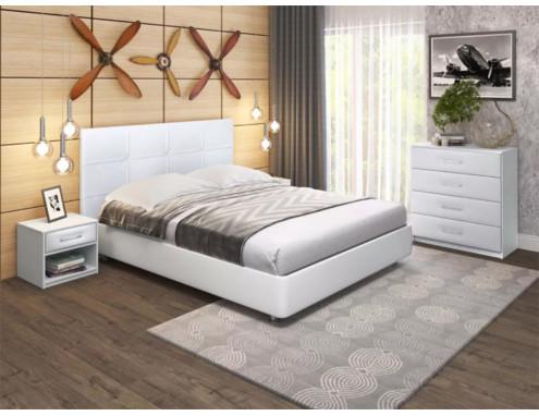 Кровать Тетра Сонте
