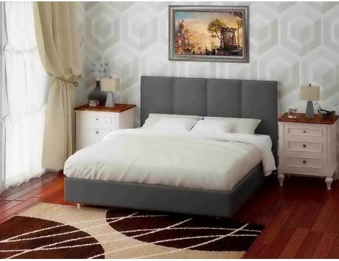 Кровать Риза Сонте