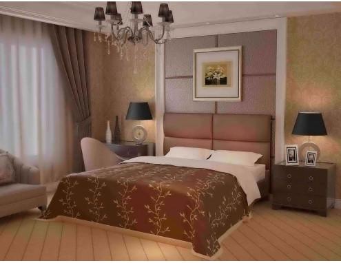 Кровать Бенито Сонте