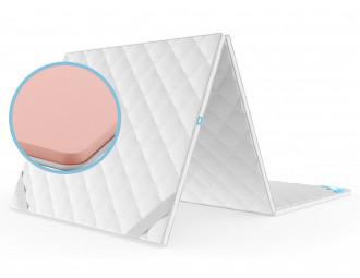 Складной наматрасник Promtex-Orient Latex Eco 6