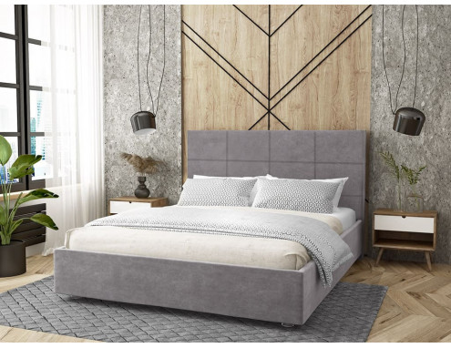Кровать Атнес