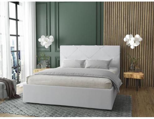 Кровать Вестли