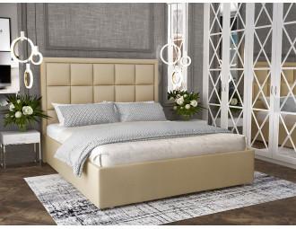 Кровать Келлен