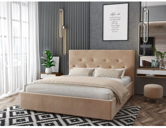 Кровать Лиора