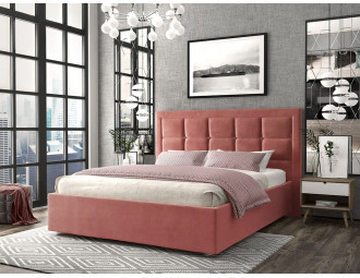 Кровать Оллер
