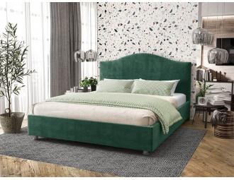 Кровать Ренса