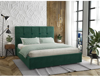 Кровать Тавли