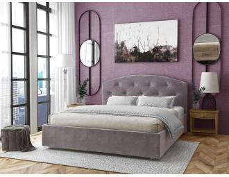 Кровать Шарли