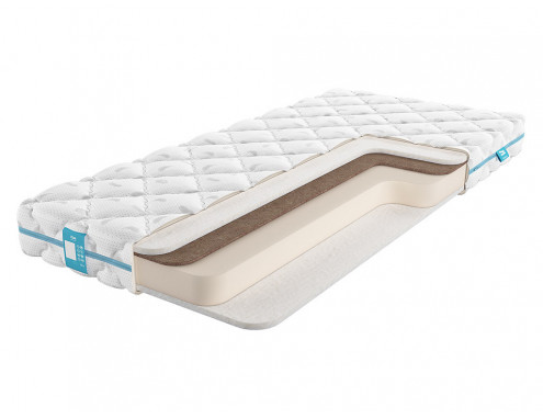 Матрас Promtex-Orient Roll Cocos Strutto 15