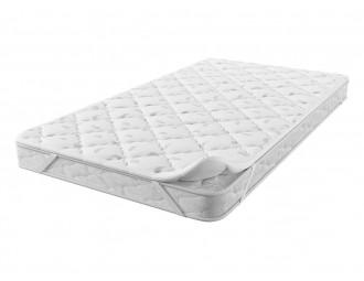 Наматрасник Comfort Lite на резинках