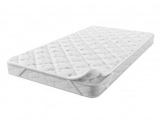 Comfort Lite Plus