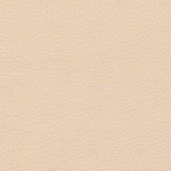 Luxa beige