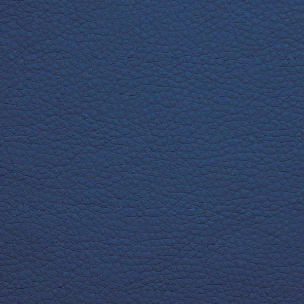 Luxa blue