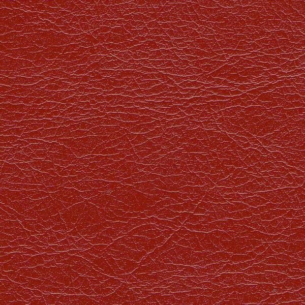 Korfu Crimson