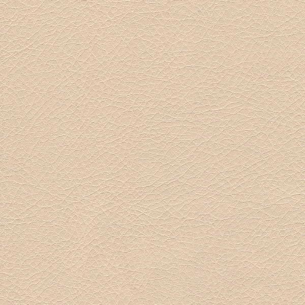 sontex beige
