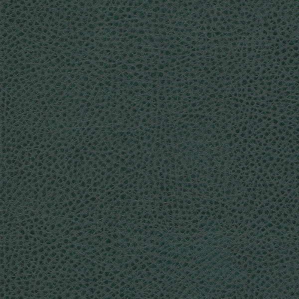 sontex green