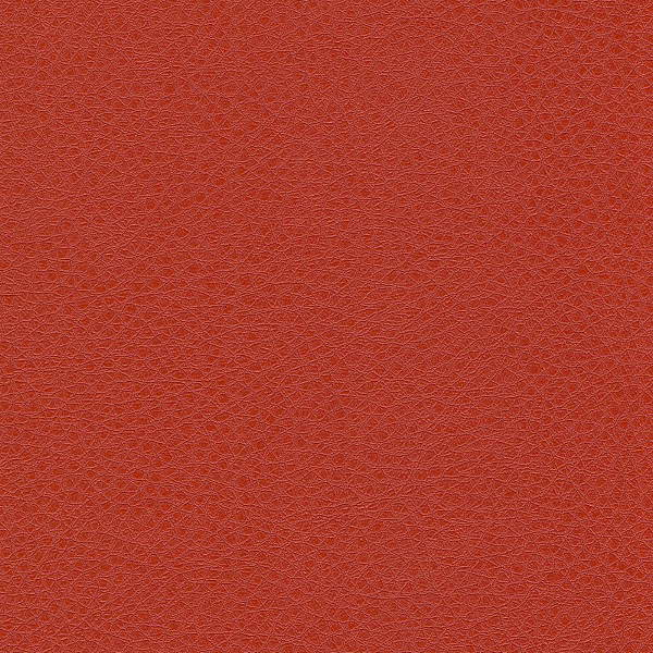 sontex red