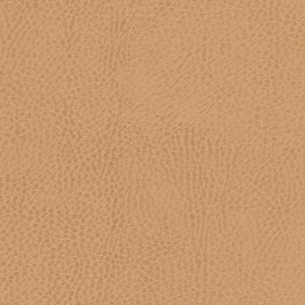 sontex sand